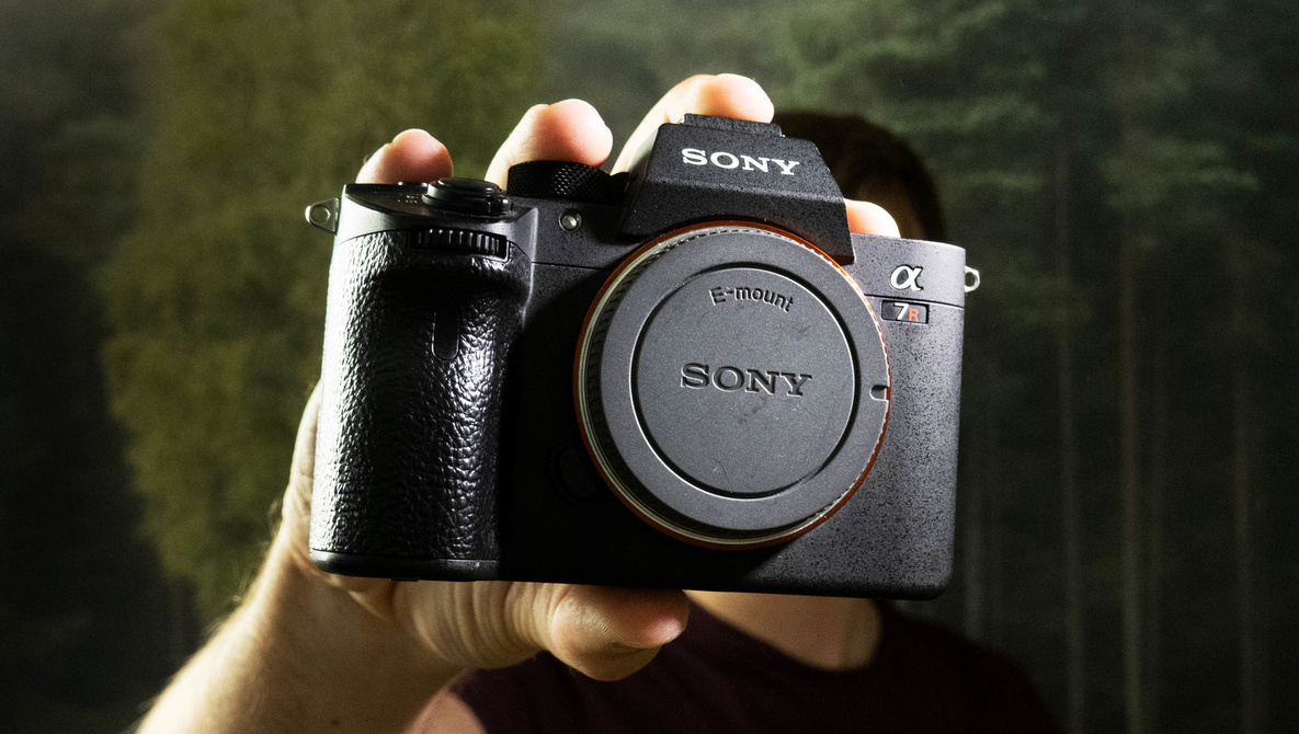 Is the Sony a7R III Still Worth It in 2020?