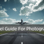 Travel Guide For Photographers