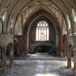 Why I Love Detroit And Its EPIC Photoshoot Locations