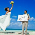 Building A Destination Wedding Photography Business
