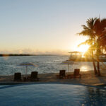 Optimizing the Light in the Caribbean