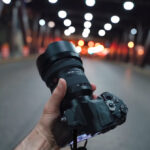 Is the Sony 12-24mm f/2.8 Worth Buying?
