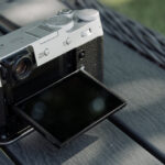 5 Thoughts on Why the Fujifilm X100V is Almost Perfect