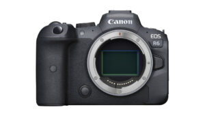 5 Reasons to Avoid the Canon EOS R6