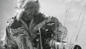 Beautifully Shot Profile Video Of Wildlife Photographer Asgeir Helgestad