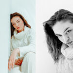 How to Create High Resolution Images for Remote Photo Sessions