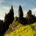 Twenty Photos Showing Why Photographers Absolutely Love Scotland