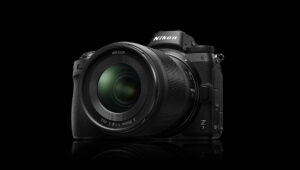 Nikon Has Officially Dropped 'Master' and 'Slave' Terms