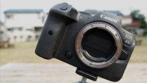 A Real-World Look at Overheating Issues With the New Canon Mirrorless Cameras