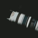 What Old DSLR Lenses Do You Want to See Revamped?