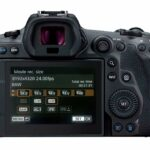 Leaked Images Show Video Features of the EOS R5 Might Be What We Hoped For