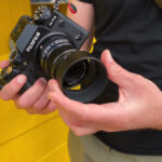The Fujifilm 50mm f/2 Is a Pocket-Sized Powerhouse