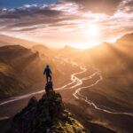 How to Shoot Sunrises and Sunsets