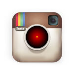 Is Instagram Hostile to Photographers?