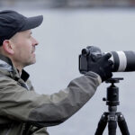 The Travel Photographer's Gear Guide