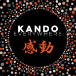 Sony Kando: A Free Virtual Event That You Won't Want to Miss