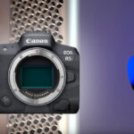 Is It Possible to Edit the 8K Footage of the EOS R5?