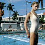 The Bad and the Beautiful: Where Does Helmut Newton Fit Into Our New World?