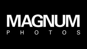 Magnum Photos Is Selling Images of Alleged Child Sexual Abuse on Its Website