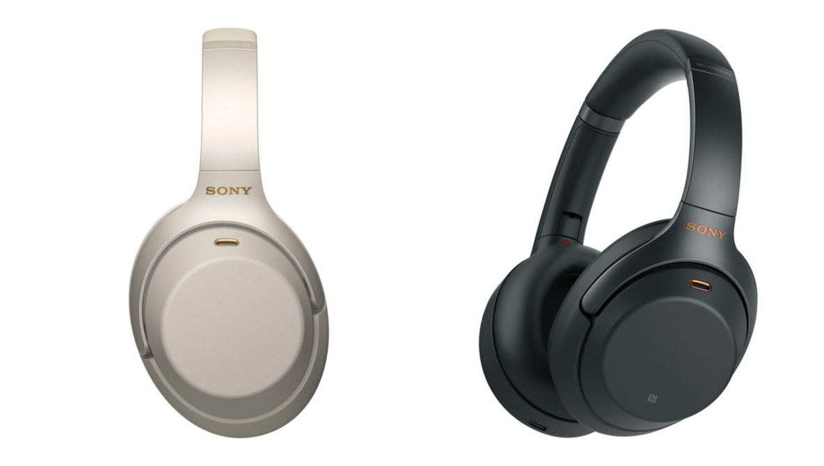 The Best Headphones for Creatives: Fstoppers Reviews the Sony WH-1000XM3 Wireless Noise-Canceling Over-Ear Headphones
