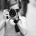 Is It Time To Change the Laws on Street Photography?