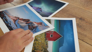 5 Tips for Better Photo Edits