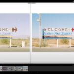 Converting Color Negatives: A Comparison of Negative Lab Pro Versus Vuescan