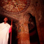 Photographing the World's Most Dangerous Church