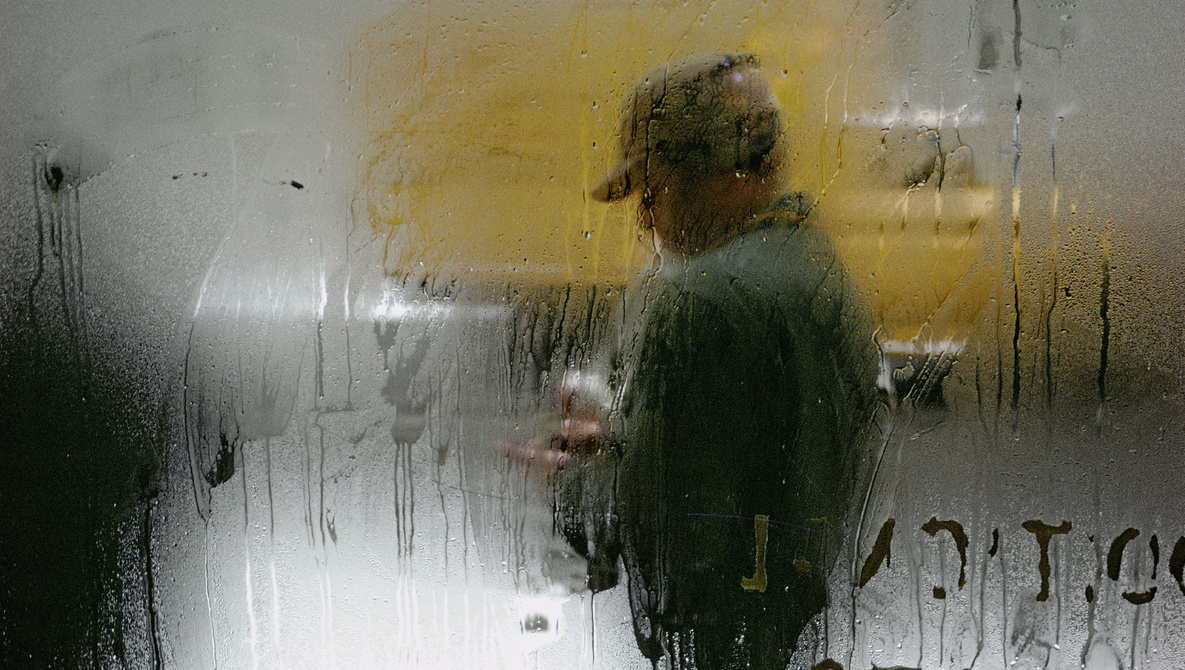 A Look at The Artistic Photography of Saul Leiter