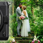 How Good Is the Nikon Z 5 as a Camera for Wedding Photography?