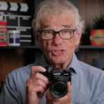 A Complete Guide to Better Focus With Fujifilm Cameras
