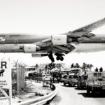 Photojournalism Series – Jet Airliner: The Complete Works