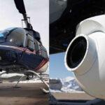 Teton Gravity Research Shows Off Most Advanced 4K Gyro-stabilized Camera Platform