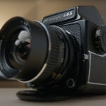 Getting Your First Medium Format Film Camera? Check Out This Guide to the Options