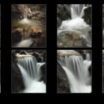 How to Photograph Flowing Water