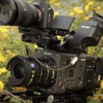 Does the Sony a7S III Stand a Chance Against $60,000 Hollywood Cameras?