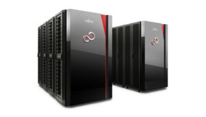 Canon Purchases Supercomputer to Ensure Faster and Cheaper Product Development