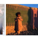 Three Photojournalists Discuss Some of Their Most Powerful Images