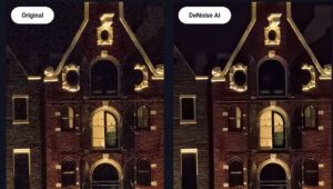 Review: Topaz DeNoise AI Ups the Game for Removing Noise