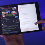 Versatile and Affordable: A Review of the 2020 iPad