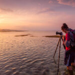 New to Landscape Photography? Here's What I Learned