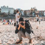 Uber-Style Photo App Snappr Lets You Book Photographers in Real-Time