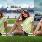 The Benefits of Off-Camera Flash Over Natural Light